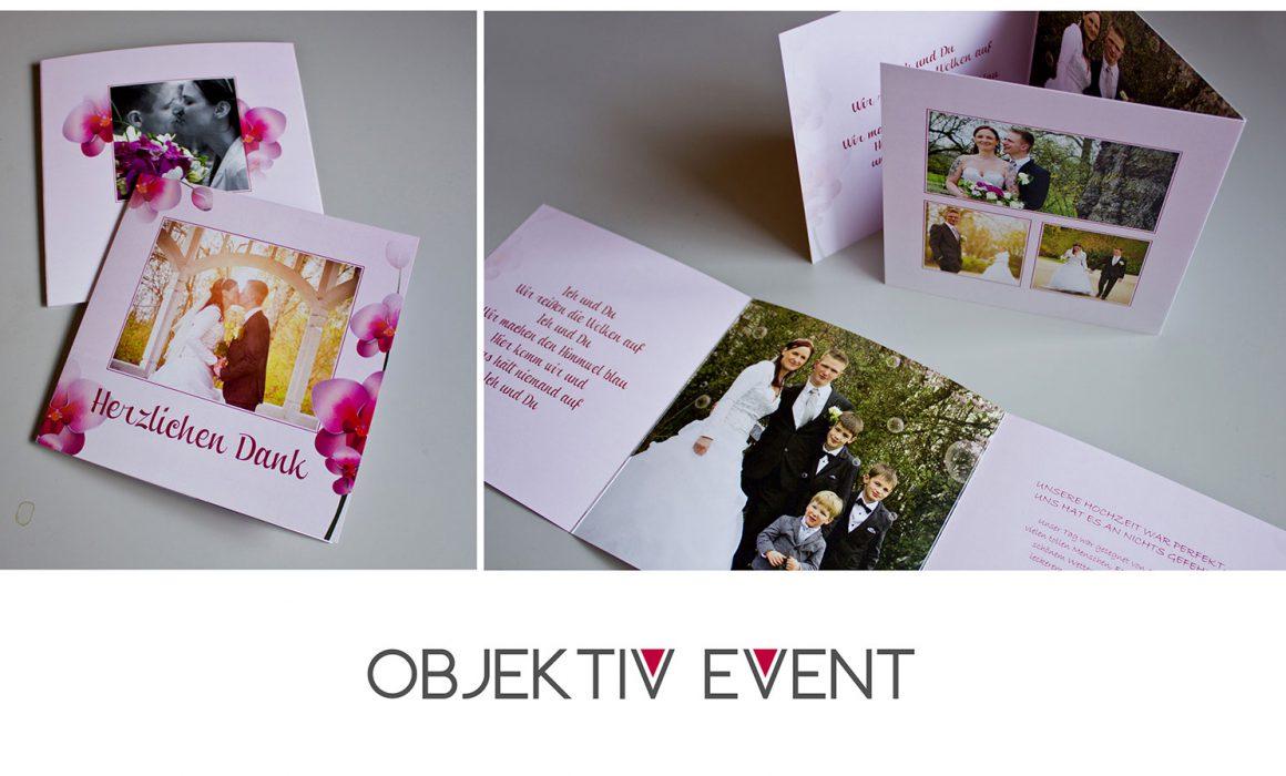 Danksagung-Hochzeit_Collage