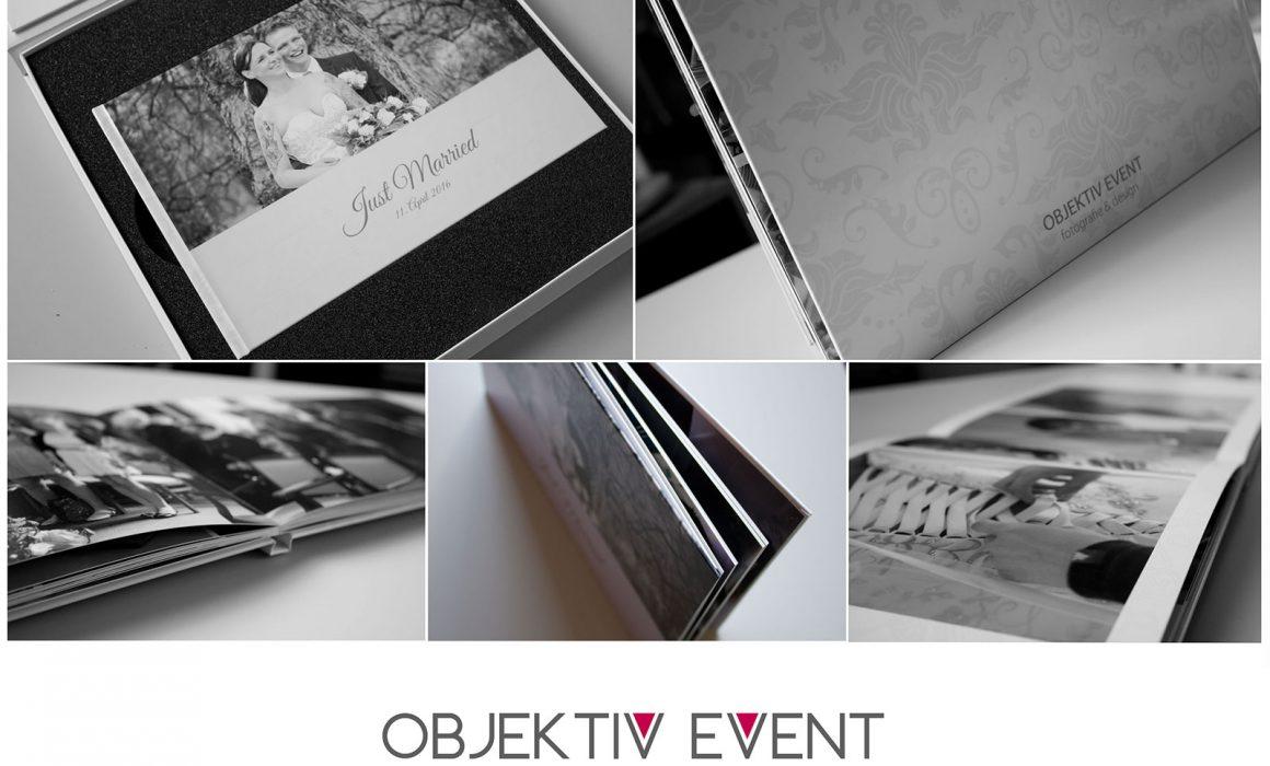 Fotobuch_Collage